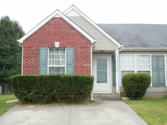 1614 Dodd Trl, Murfreesboro, TN 37128