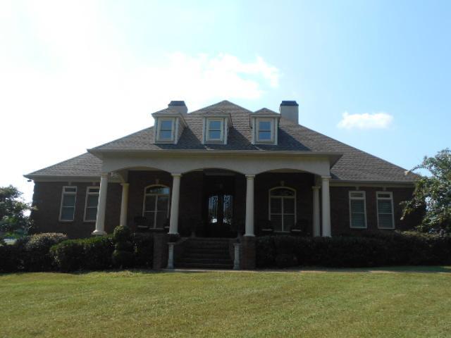 Real Estate for Sale, ListingId: 32214853, Lewisburg,TN37091