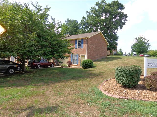 3091 Woody Ln, Clarksville, TN 37043