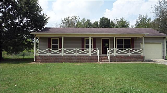 294 Ramona St, Estill Springs, TN 37330