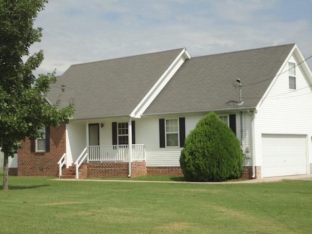 104 Turner Ave, Murfreesboro, TN 37127