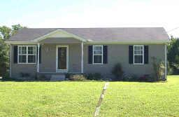 658 Meadowview Dr, Christiana, TN 37037