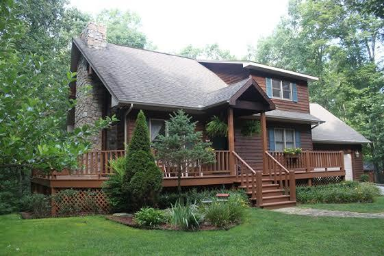 Real Estate for Sale, ListingId: 32210413, Monterey,TN38574
