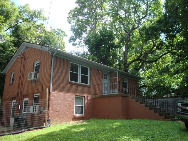 Rental Homes for Rent, ListingId:35108211, location: 928 Academy St. Columbia 38401