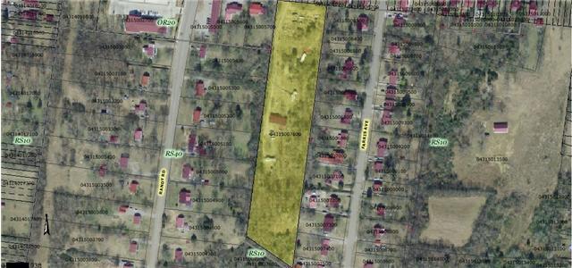 912 E Old Hickory Blvd, Madison, TN 37115