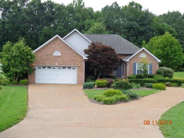 3991 Cookeville Hwy, Smithville, TN 37166