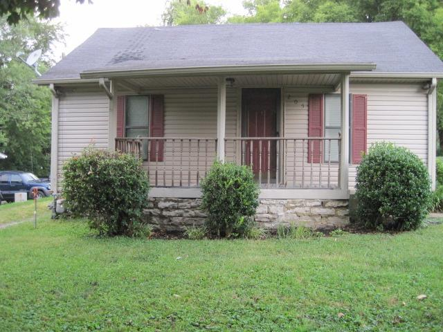 205 White Oak St, Hartsville, TN 37074