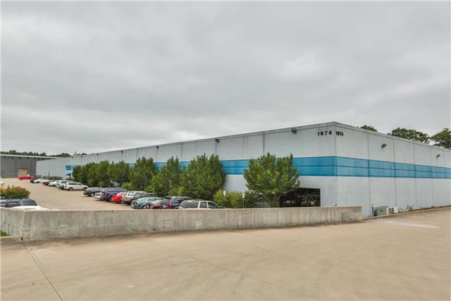 Real Estate for Sale, ListingId: 32222389, Columbia,TN38401