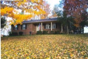 2039 Jefferson Rd, Smithville, TN 37166