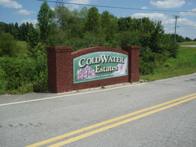 Real Estate for Sale, ListingId: 32214174, Summertown,TN38483