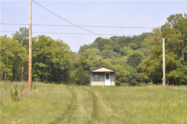 Smith Hollow Ln, Pleasant Shade, TN 37145