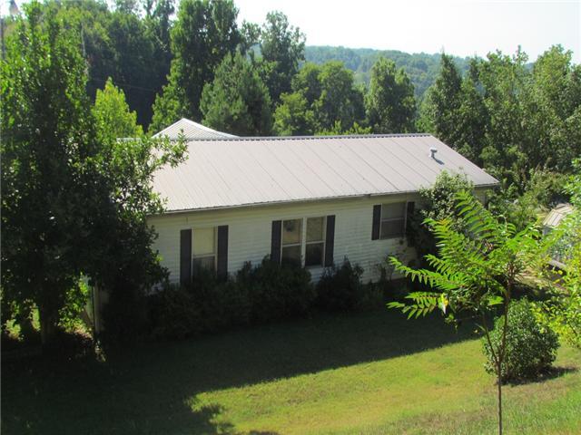 3320 Jarrell Ridge Rd, Clarksville, TN 37043