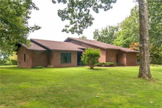 Real Estate for Sale, ListingId: 32220227, Hohenwald,TN38462