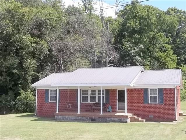 Real Estate for Sale, ListingId: 32223315, Waynesboro,TN38485