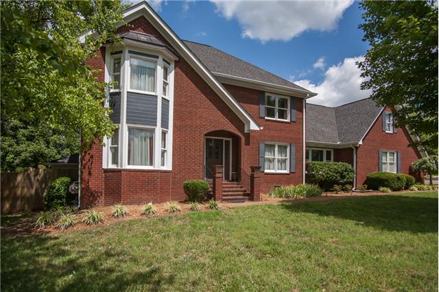 105 Ballentrae Dr, Hendersonville, TN 37075