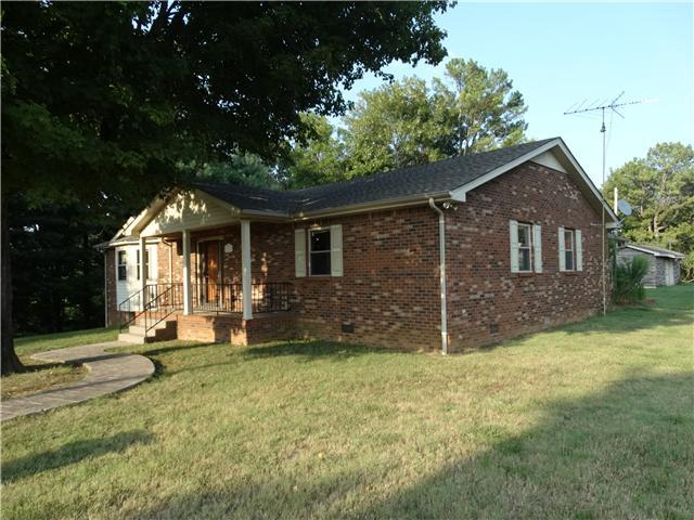 6311 Henry Rd, Springfield, TN 37172