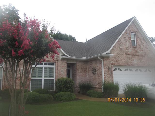 21 Emerald Ridge Cv, Jackson, TN 38305
