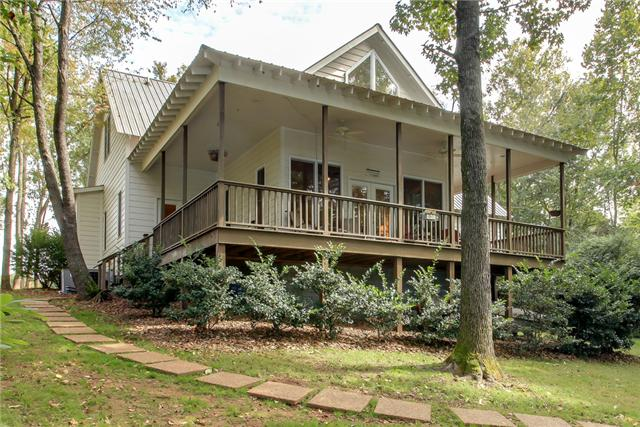 43 Cypress Point Dr, Winchester, TN 37398