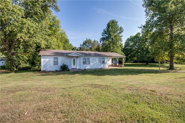 6333 Leipers Creek Rd, Santa Fe, TN 38482
