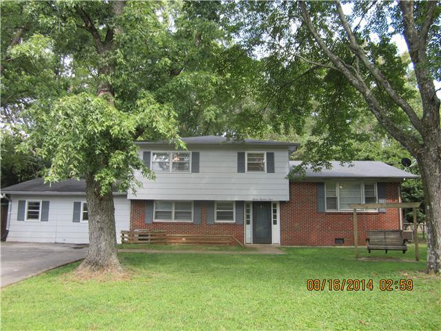 1603 Minerva Dr, Murfreesboro, TN 37130