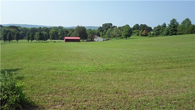 1.69 acres by Cowan, Tennessee for sale