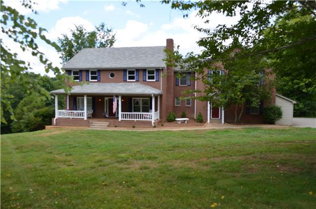 1810 Bradbury Rd, Adams, TN 37010