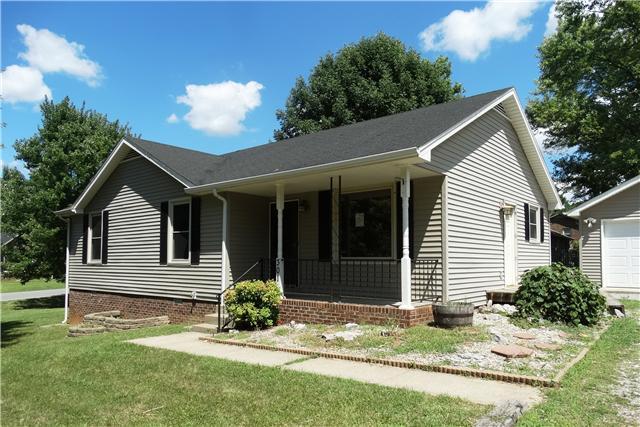 301 S Ivy Ct, Springfield, TN 37172