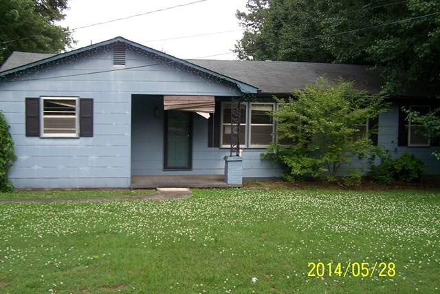252 Orchard Ln, McMinnville, TN 37110