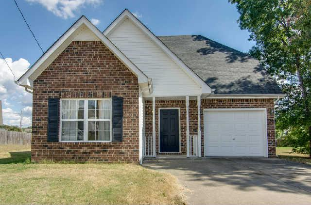 104 Creekdale Ct, Smyrna, TN 37167