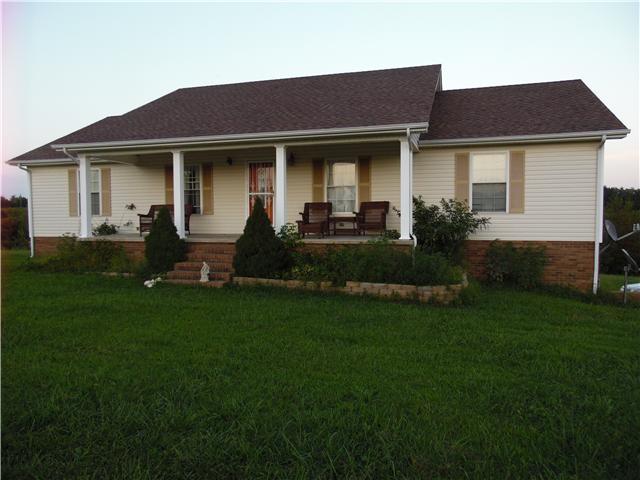 131 Susan Ln, Waynesboro, TN 38485