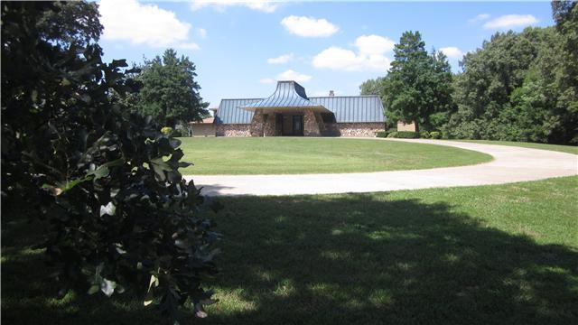 Real Estate for Sale, ListingId: 29600648, Clarksville,TN37043