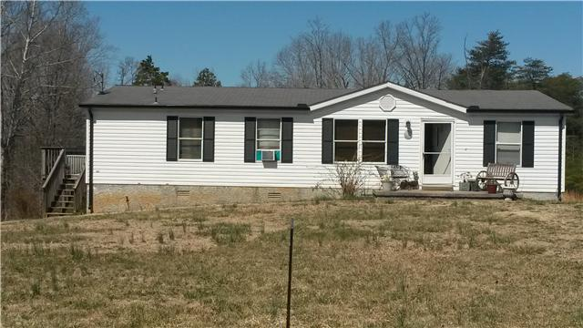 1159 Poole Rd, Chapmansboro, TN 37035
