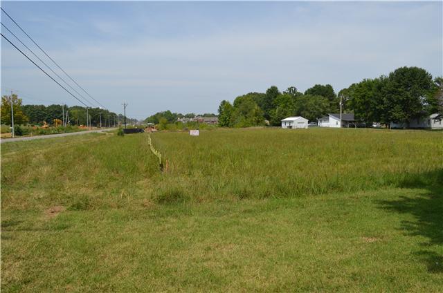 Real Estate for Sale, ListingId: 32221938, Clarksville,TN37043