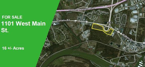 Real Estate for Sale, ListingId: 32221544, Hendersonville,TN37075