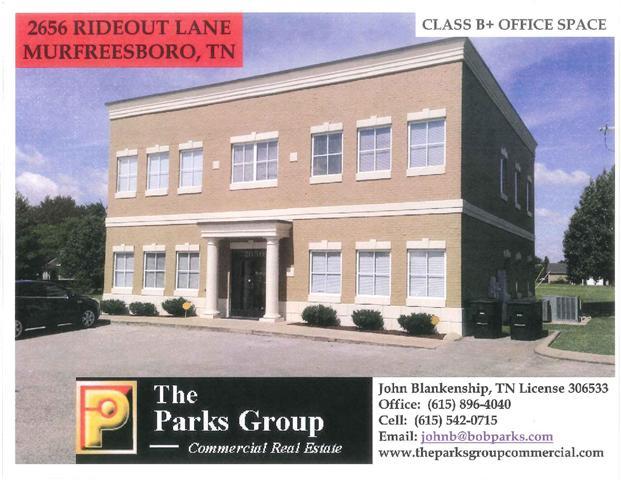 Real Estate for Sale, ListingId: 32219403, Murfreesboro,TN37128