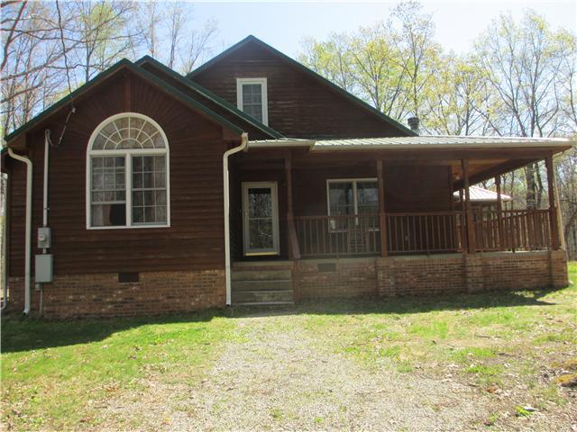 Real Estate for Sale, ListingId: 32218735, Altamont,TN37301