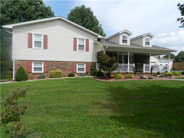 Real Estate for Sale, ListingId: 32220549, Gainesboro,TN38562