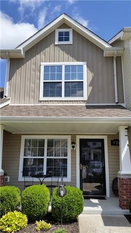 126 Alexander Blvd, Clarksville, TN 37040
