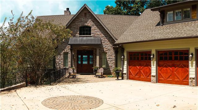 Real Estate for Sale, ListingId: 32222695, Winchester,TN37398