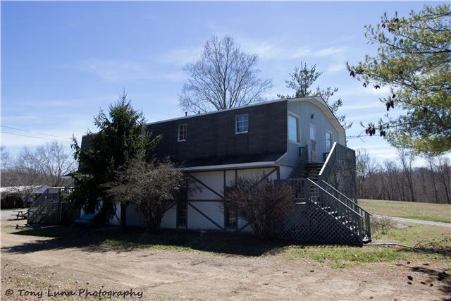 Commercial Property for Sale, ListingId:29643285, location: 2878 Sparta Hwy Smithville 37166