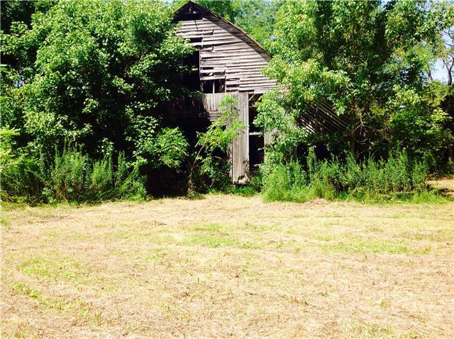 Pulaski Hwy, Culleoka, TN 38451
