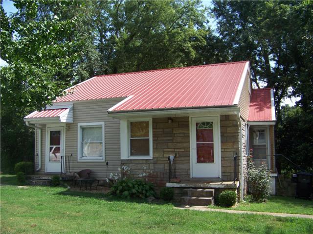 344 Hickory Hts, Clarksville, TN 37040