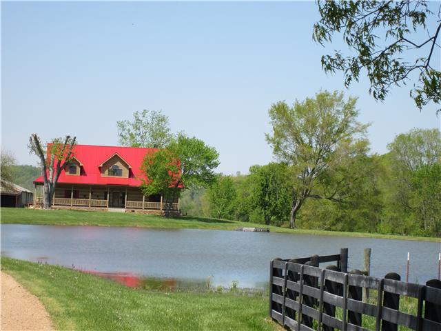 Real Estate for Sale, ListingId: 32214067, Waverly,TN37185