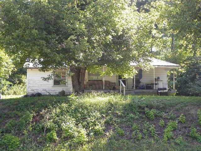 Real Estate for Sale, ListingId: 32221481, Hohenwald,TN38462