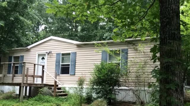 Real Estate for Sale, ListingId: 32227442, Duck River,TN38454