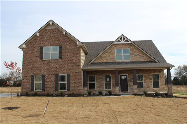 Real Estate for Sale, ListingId: 32216495, Murfreesboro,TN37128