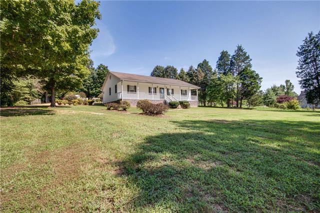1080 E Beaverdam Rd, Centerville, TN 37033