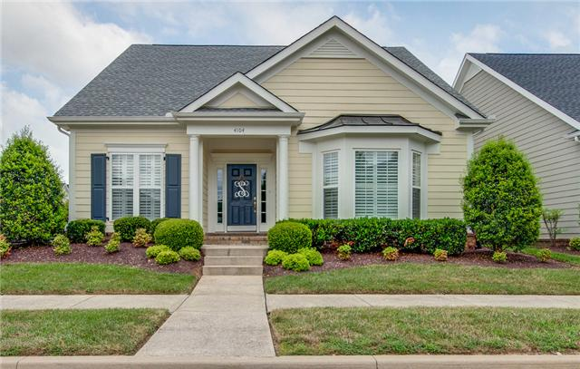 4104 Turnberry Rd, Spring Hill, TN 37174