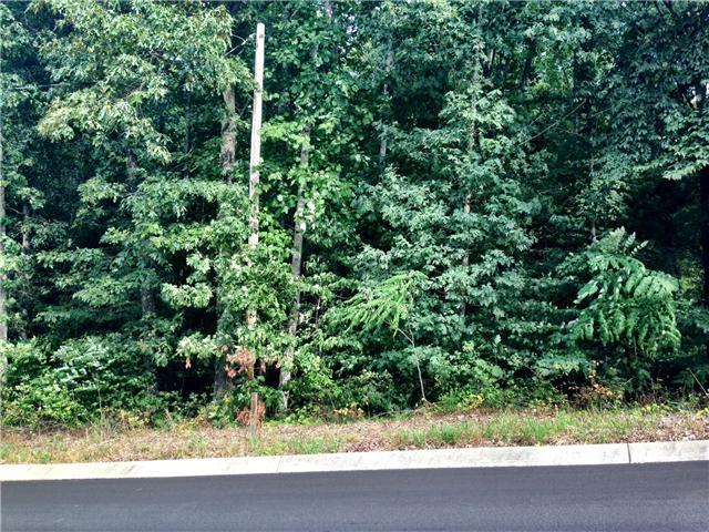 1024 Goldfinch Trl, Portland, TN 37148