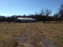 Taylor Rd, Rockvale, TN 37153